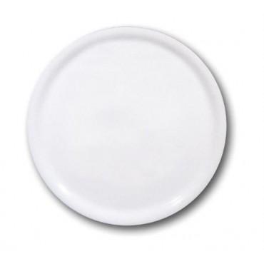 Talerz do pizzy Speciale biały śr. 330 mm