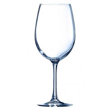 LINIA CABERNET - Kieliszek do wina 470ml  [kpl]