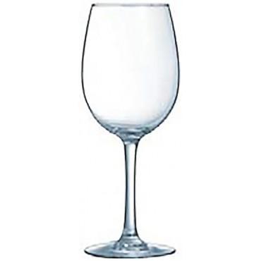 Kieliszek do wina VINA 360ml [kpl 6 szt]