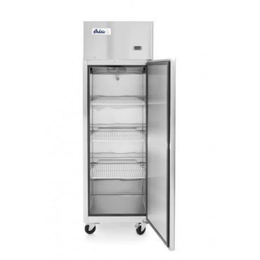 Szafa chłodnicza 1-drzwiowa 410L