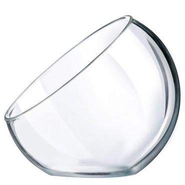 Pucharek Versatile 120ml [kpl 6 szt.]