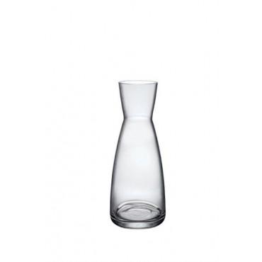 Karafka Ypsilon 250 ml
