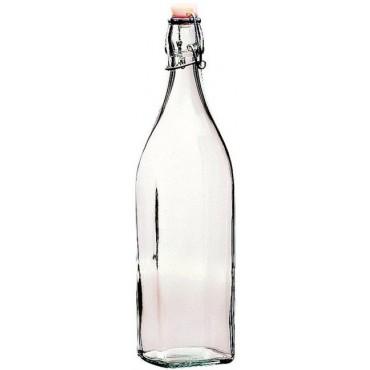 Butelka Swing 500 ml
