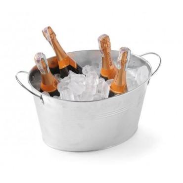 Misa do szampana