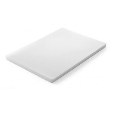 Deska do krojenia deska do krojenia 600x400