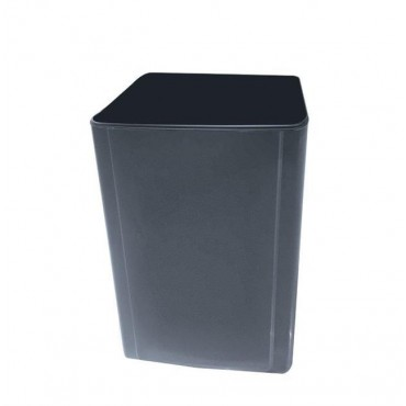 Pojemnik prostokątny na odpady 60 l