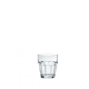 Szklanka Niska 270 ml