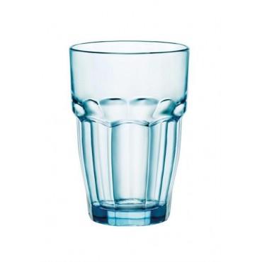 Szklanka Wysoka Ice wariant podstawowy