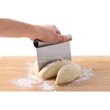 Nóż do ciasta