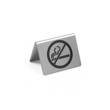 """Tabliczka informacyjna - """"zakaz palenia"""""""