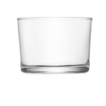 Szklanka Bodega 225 ml