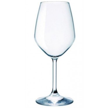 Kieliszek do wina Divino 530 ml 530 ml