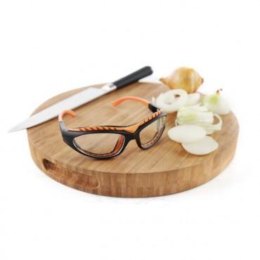 Okulary do krojenia cebuli