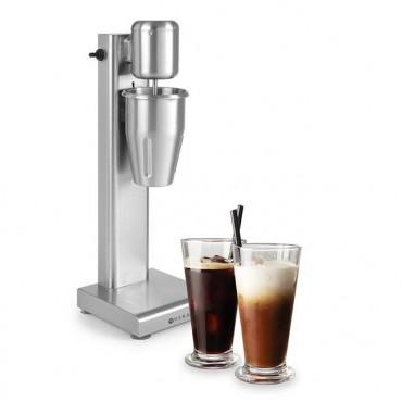 Shaker do koktajli mlecznych - 1 l