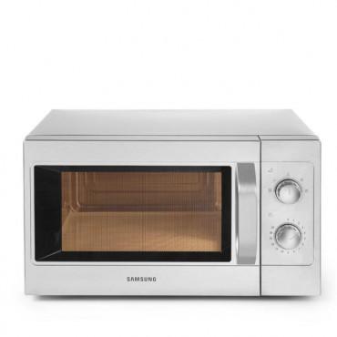 Kuchenka mikrofalowa Samsung 1050 W sterowana mechanicznie