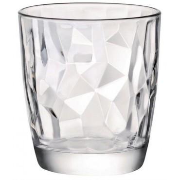 Szklanka 305 ml