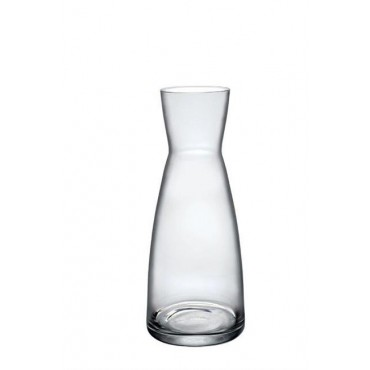 Karafka Ypsilon 500 ml 500 ml