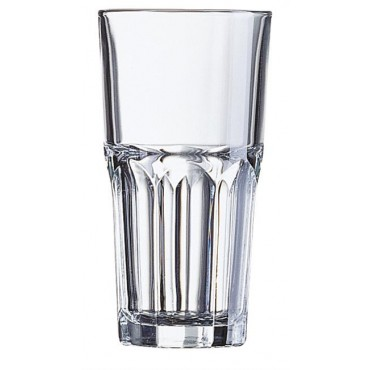 Szklanka Granity Wysoka 460ml [kpl 6 szt.]