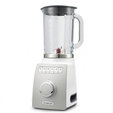Blender kielichowy BLM802 - 1400 W