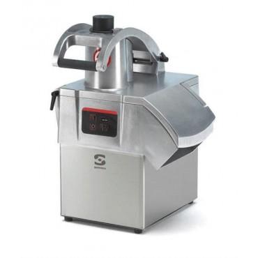 Szatkownica elektryczna do warzyw CA-301