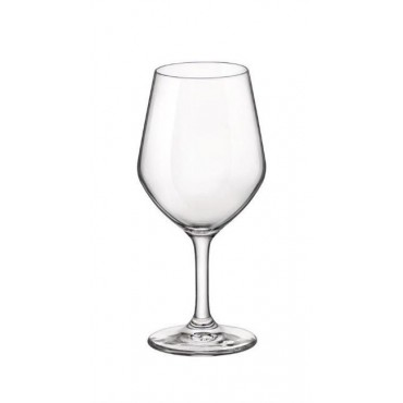 Kieliszek do wina 270 ml