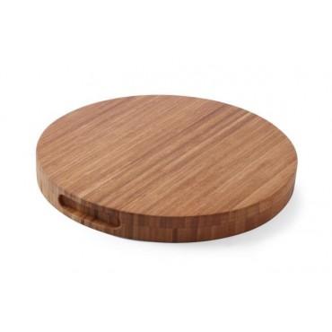 Deska drewniana Bamboo