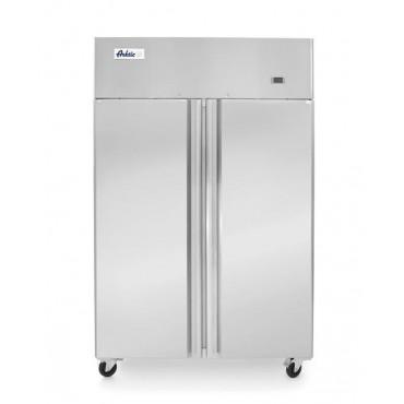 Szafa chłodnicza 2-drzwiowa 900L Szafa chłodnicza 2-drzwiowa 900L