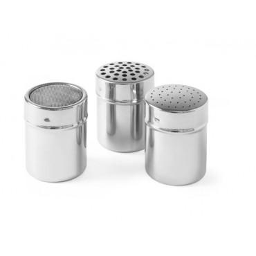 Dyspenser kuchenny pieprzniczka lub solniczka
