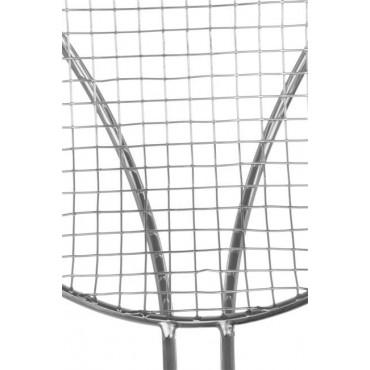 Łyżka cedzakowa śr. 260mm