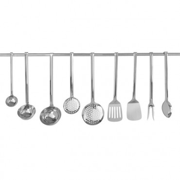 Chochla KITCHEN LINE 0,18 l
