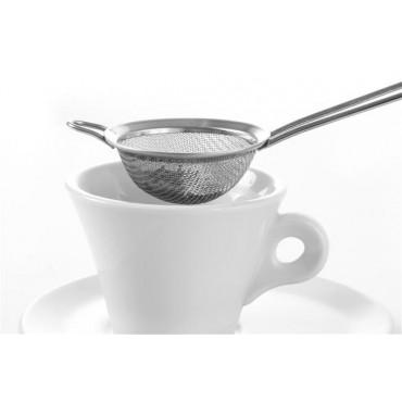 Sitko do herbaty i ziół