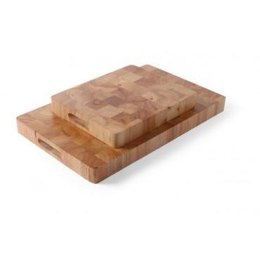 Deska drewniana  530x325