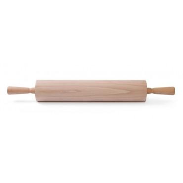 Wałek do ciasta - drewniany