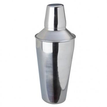 Shaker do koktajli