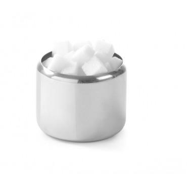 Cukiernica stalowa