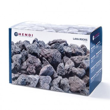 Kamień lawowy 3 kg