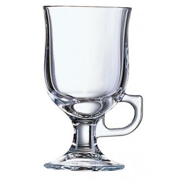 Szklanka IRISH COFFEE  [kpl...