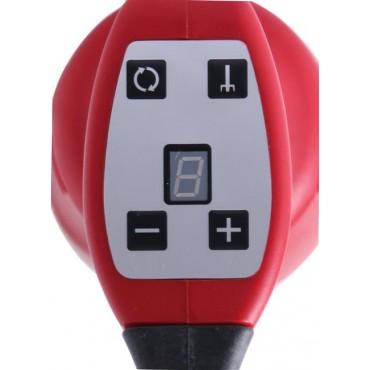 Mikser ręczny HENDI 500 ze zmienną prędkością