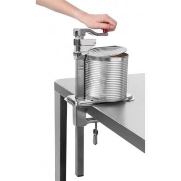 Otwieracz do puszek Kitchen Line