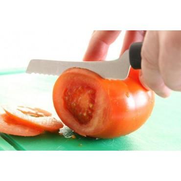 Nożyk do pomidorów