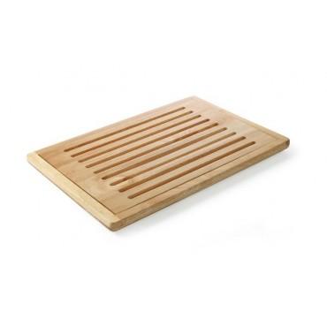 Deska do krojenia chleba  475x322