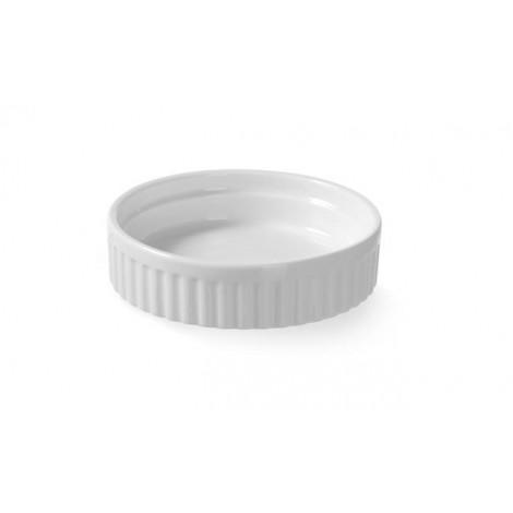 Miseczka do zapiekania / kokila śr. 70 mm