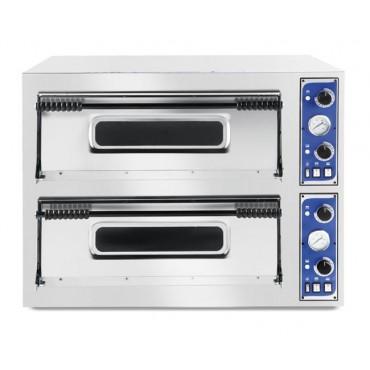 Piec do pizzy Basic 66 podstawa pod piec kitchen line 66