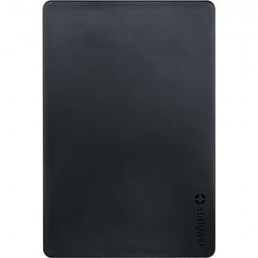 Deska do krojenia, 450x300 mm czarna