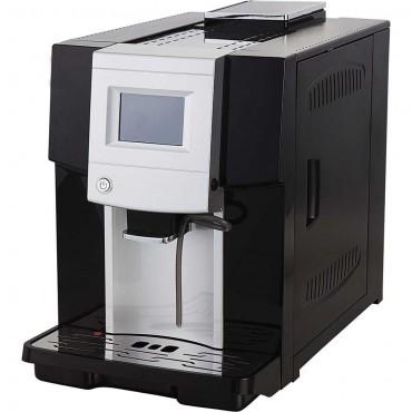 Automatyczny ekspres do kawy