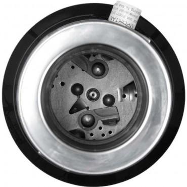 Młynek koloidalny z włącznikiem pneumatycznym, P 0.56 kW, U 230 V