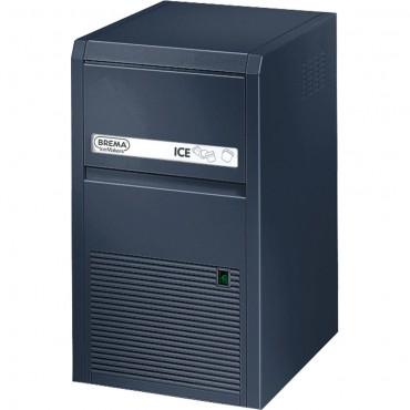 Kostkarka natryskowa 22kg/24h chłodzona powietrzem (ABS)