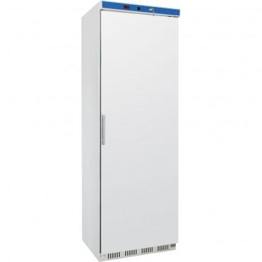 Szafa chłodnicza lakierowana, wnętrze z ABS, V 361 l
