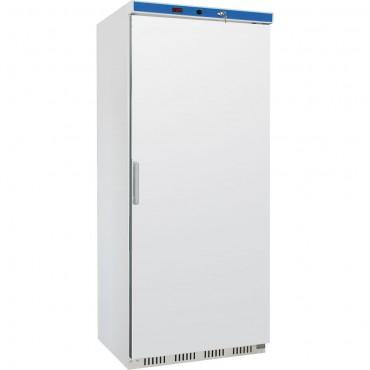 Szafa chłodnicza lakierowana, V 620 l