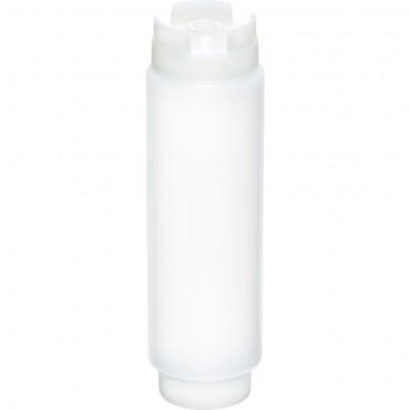 Dozownik do sosów, Fifo, V 355 ml